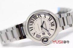 御寺名表推荐之3万元可以买什么男士手表,卡地亚好还是欧米茄好