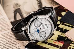 朗格手表坏了找谁维修?北京二手朗格手表回收公司给你支招