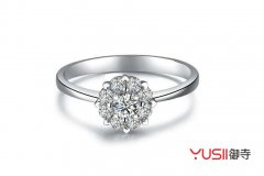 <strong>钻石戒指回收价怎么算的?想知道您的钻戒回收</strong>