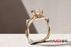 <strong>花费一万五人民币的钻石戒指多少钱回收呢?</strong>