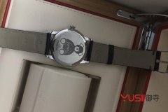 <strong>闲置的二手欧米茄手表回收价格大概多少钱?</strong>